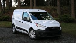 2019 Ford Transit Connect Van - NM0LS7E21K1403344