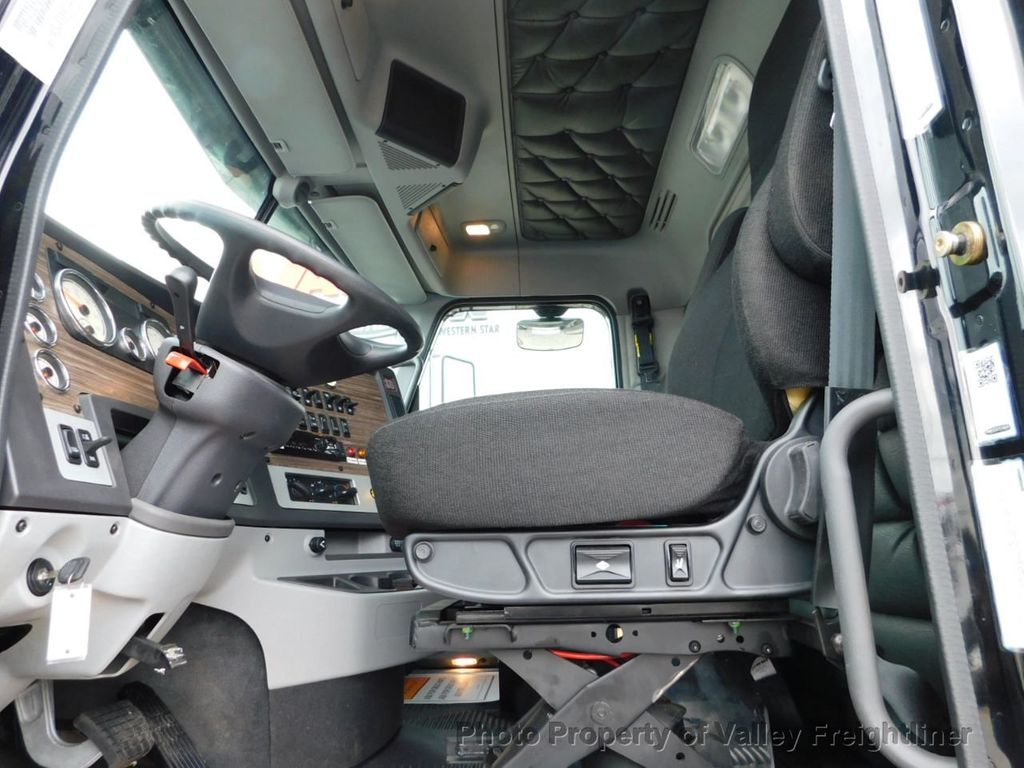 2019 Freightliner 122SD 2 Available!  Cummins X15! - 18534653 - 16