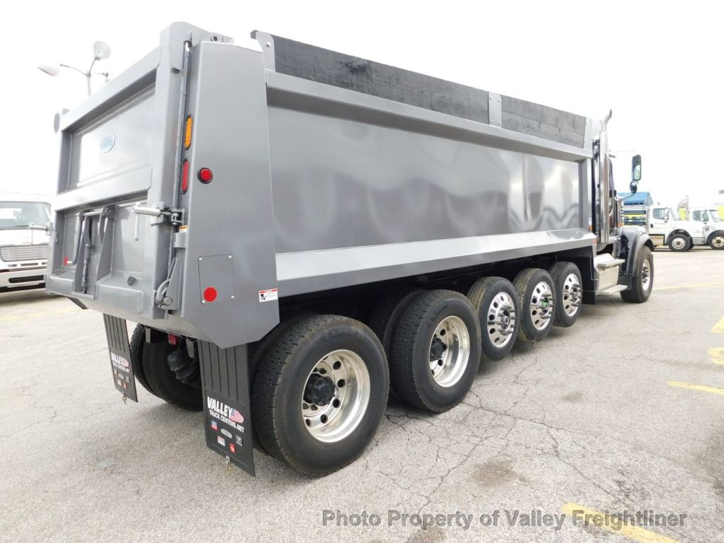 2019 Freightliner 122SD 2 Available!  Cummins X15! - 18534653 - 8