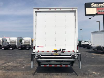 c922840f93af0 ... 2019 Freightliner M2 106 26' Box Truck - Click to see full-size photo  ...