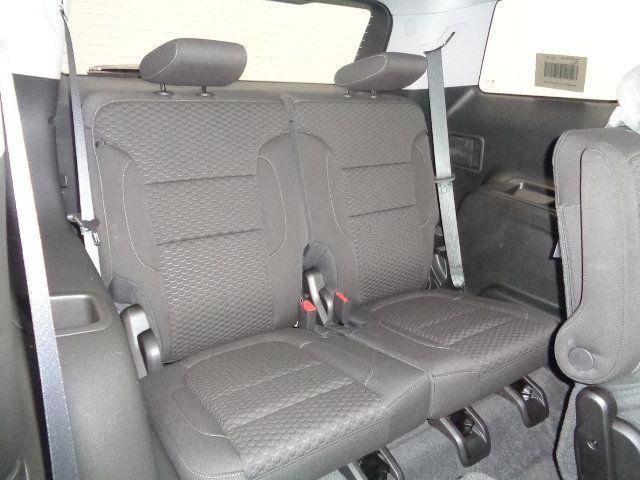 2019 GMC Acadia AWD 4dr SLE w/SLE-2 - 17947333 - 4