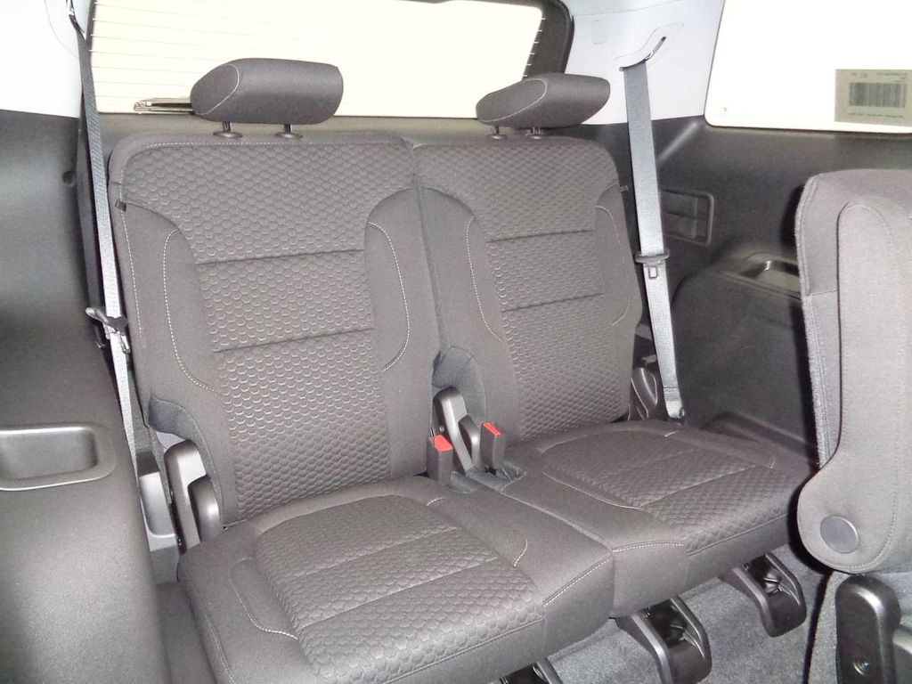2019 GMC Acadia AWD 4dr SLE w/SLE-2 - 17947550 - 3