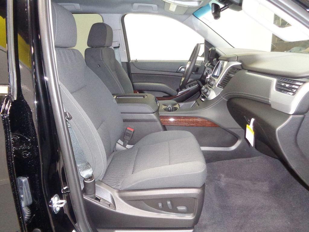 2019 GMC Yukon 4WD 4dr SLE - 17947543 - 2