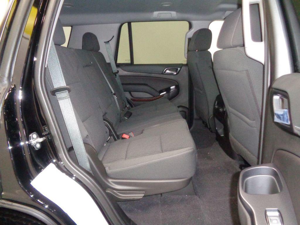 2019 GMC Yukon 4WD 4dr SLE - 17947543 - 3