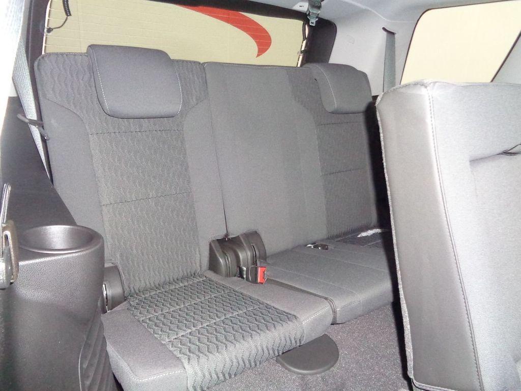 2019 GMC Yukon 4WD 4dr SLE - 17947543 - 4