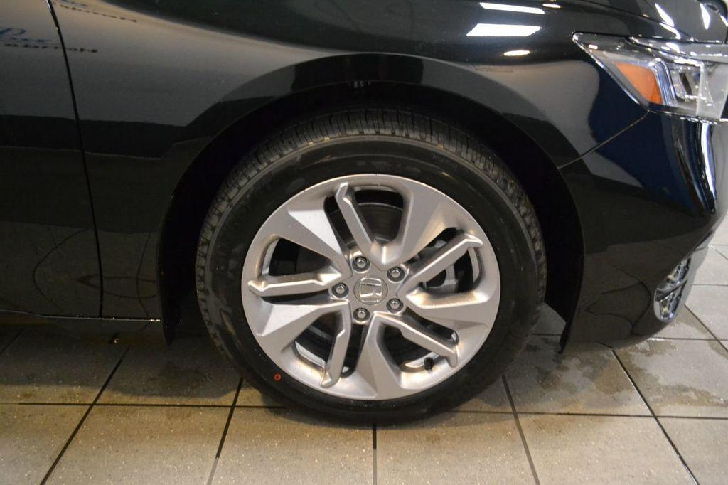 2019 Honda Accord Sedan LX 1.5T CVT - 18338740 - 11