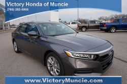 2019 Honda Accord Sedan - 1HGCV1F19KA042069