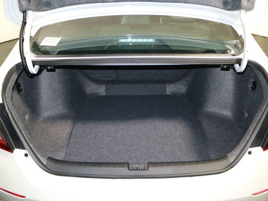 2019 Honda Accord Sedan Sport 1.5T CVT Sedan - 18304863 - 6