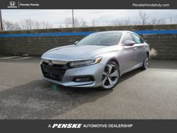 2019 Honda Accord Sedan - 1HGCV2F93KA030205