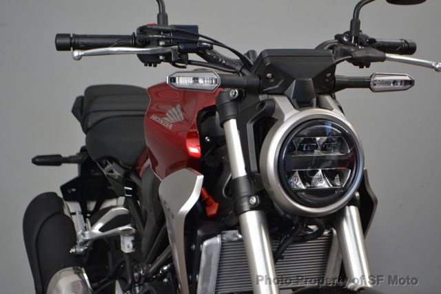 New Motorcycles At Sf Moto Serving San Francisco Ca Search Inventory