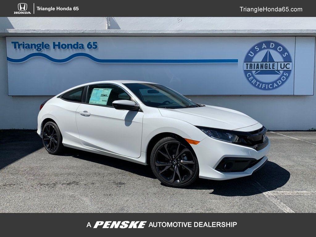 6200 2019 Honda Civic Coupe Accessories Gratis Terbaru
