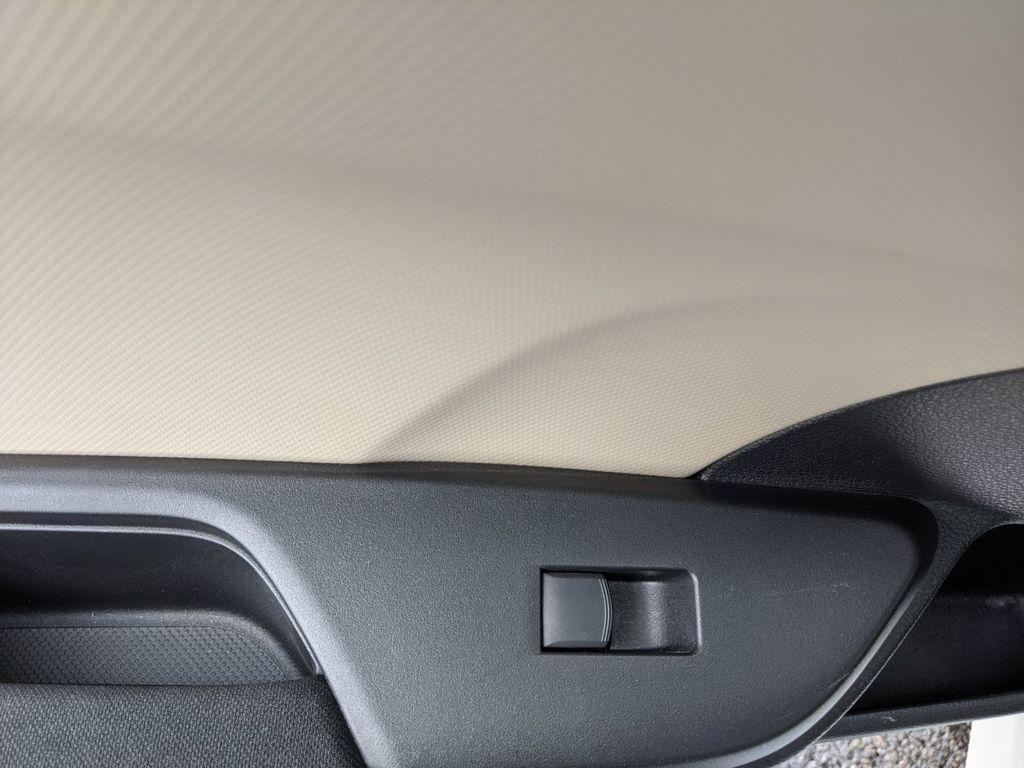 2019 Honda Civic Sedan LX CVT - 18410047 - 21