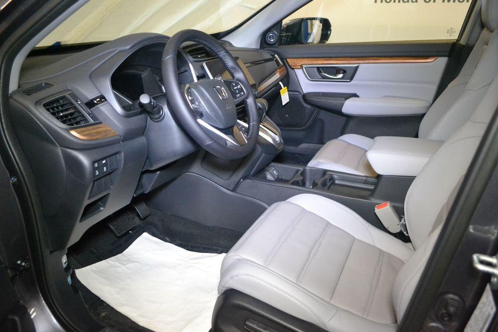 2019 Honda CR-V Touring AWD - 18644620 - 16
