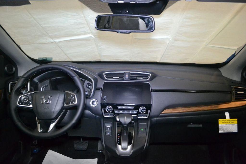 2019 Honda CR-V Touring AWD - 18644620 - 8