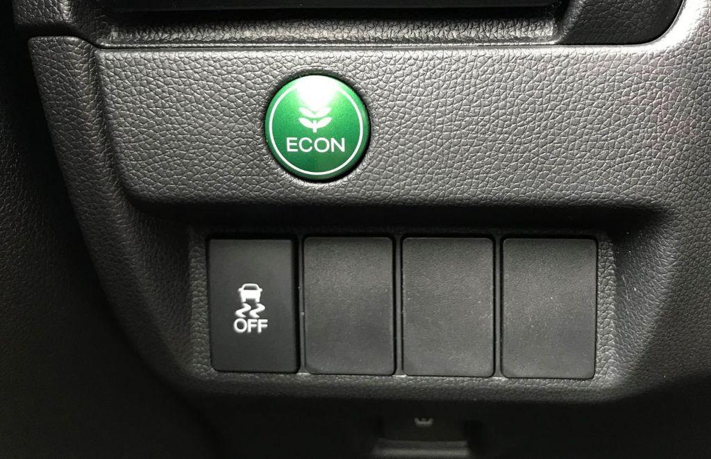 2019 Honda Fit LX CVT - 18540844 - 16