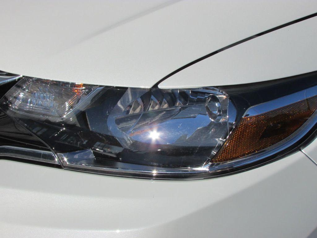 2019 Honda Fit LX CVT - 18540844 - 7