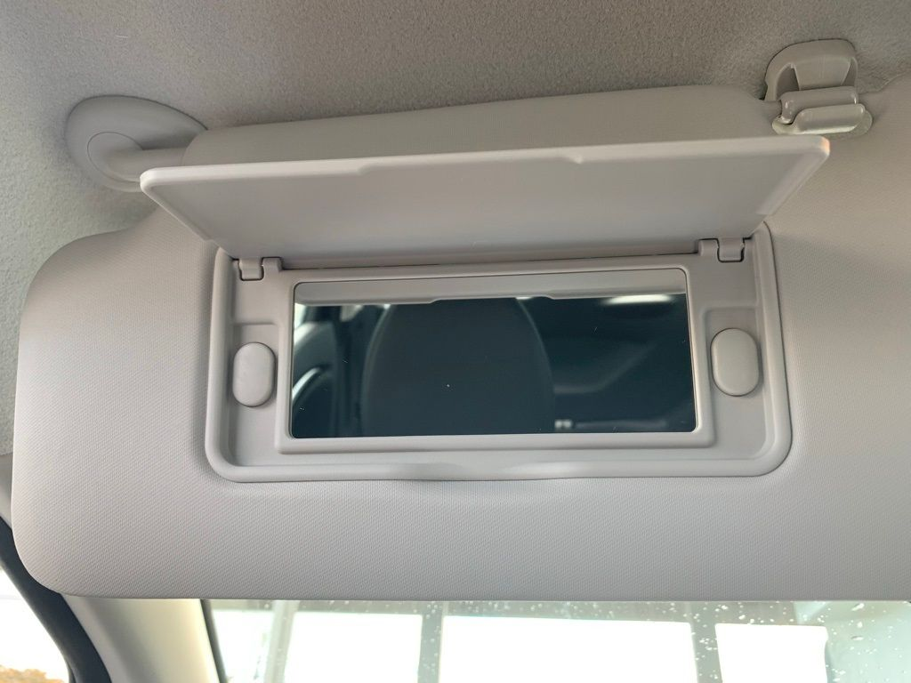 2019 Honda Fit LX CVT - 18573260 - 20