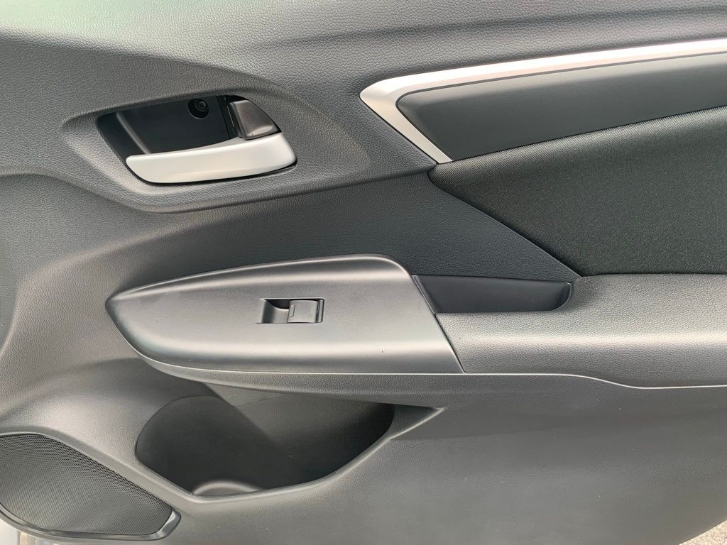 2019 Honda Fit LX CVT - 18573260 - 33