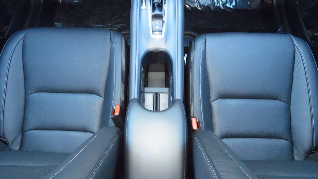 2019 Honda HR-V EX-L 2WD CVT - 18576348 - 15