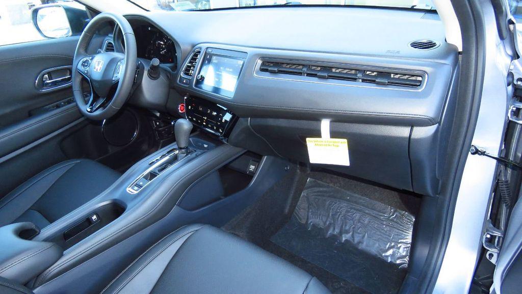 2019 Honda HR-V EX-L 2WD CVT - 18576348 - 16