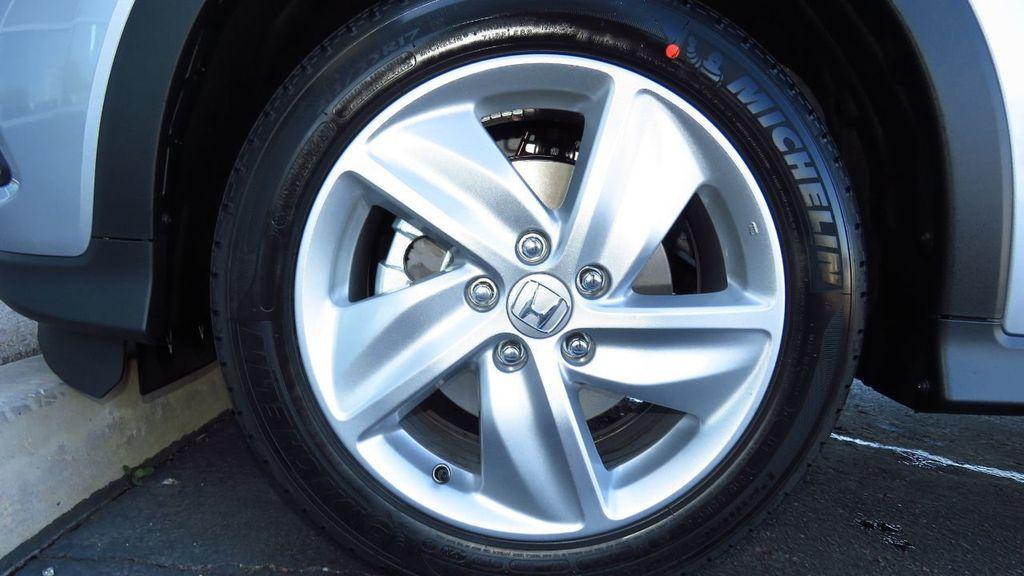 2019 Honda HR-V EX-L 2WD CVT - 18576348 - 29