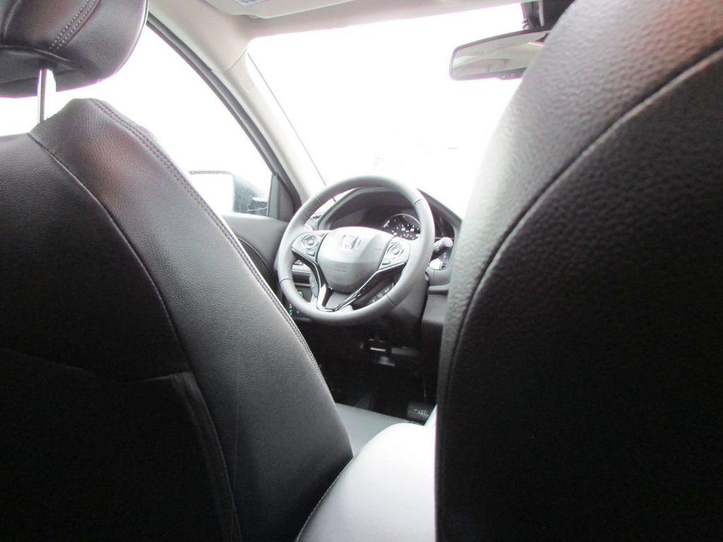 2019 Honda HR-V EX-L 2WD CVT - 18641012 - 30