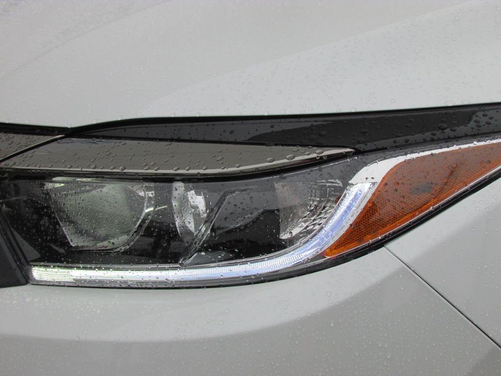 2019 Honda HR-V EX-L 2WD CVT - 18641012 - 7