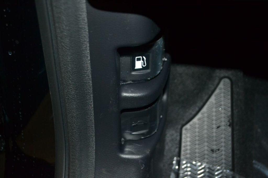 2019 Honda HR-V Sport AWD CVT - 18978509 - 10