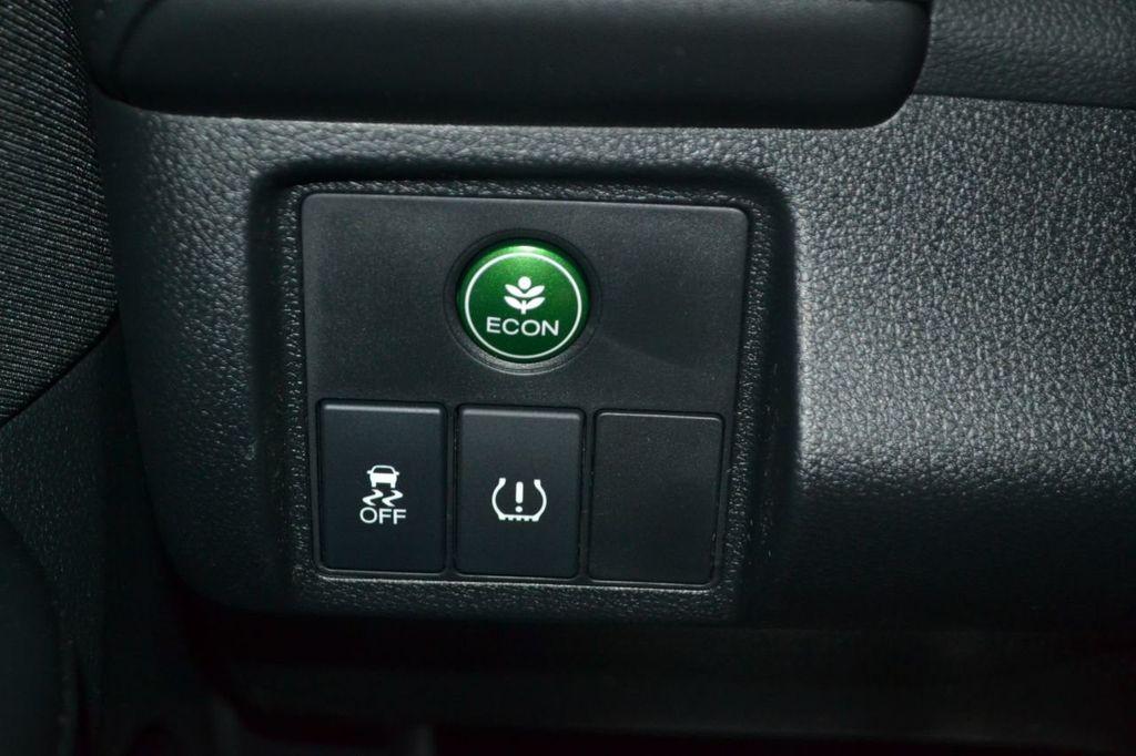 2019 Honda HR-V Sport AWD CVT - 18978509 - 11