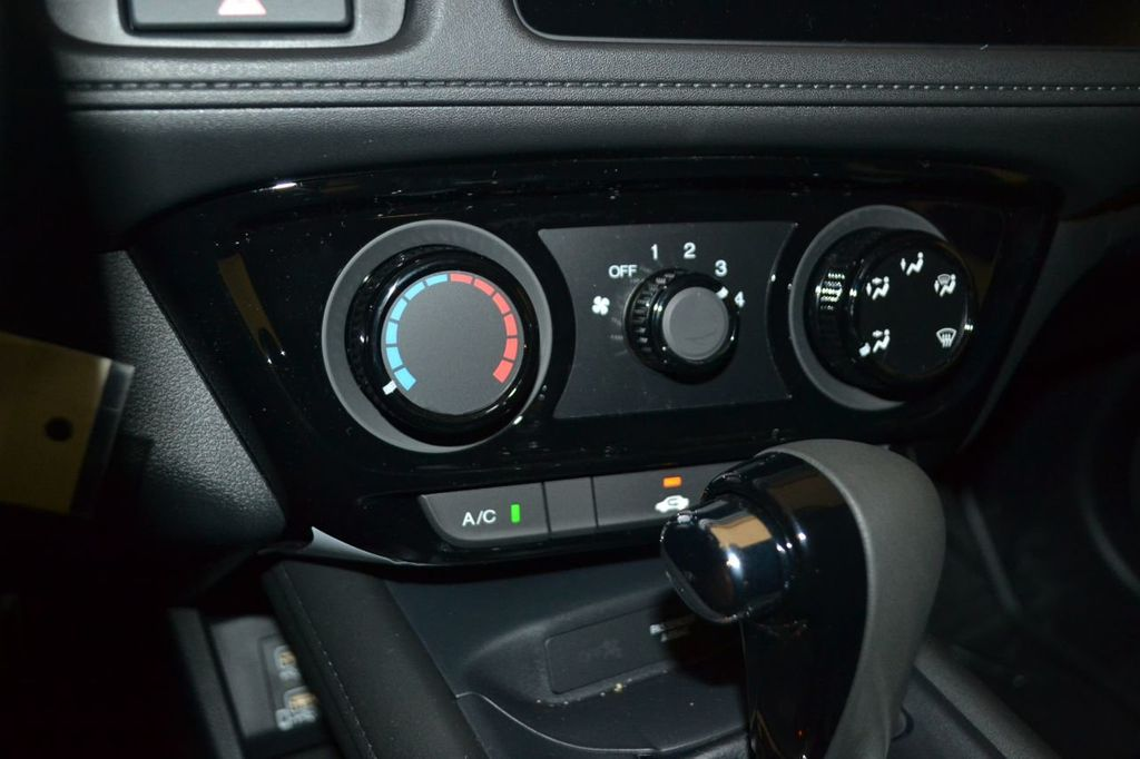 2019 Honda HR-V Sport AWD CVT - 18978509 - 19