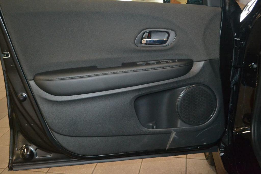 2019 Honda HR-V Sport AWD CVT - 18978509 - 7