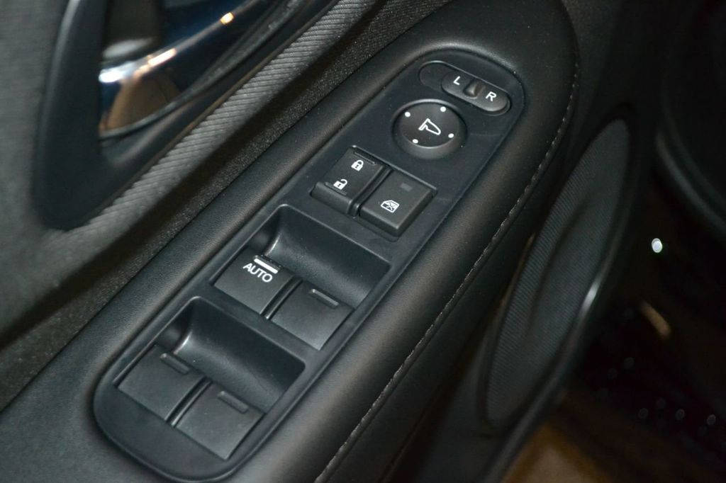2019 Honda HR-V Sport AWD CVT - 18978509 - 8