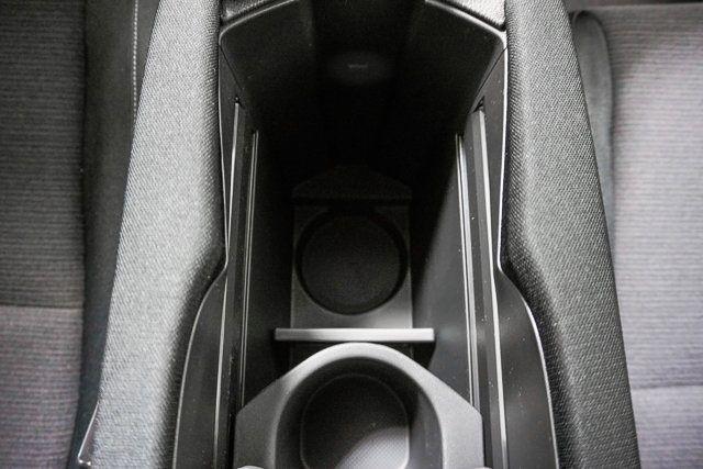2019 Honda Insight LX CVT - 18311474 - 42