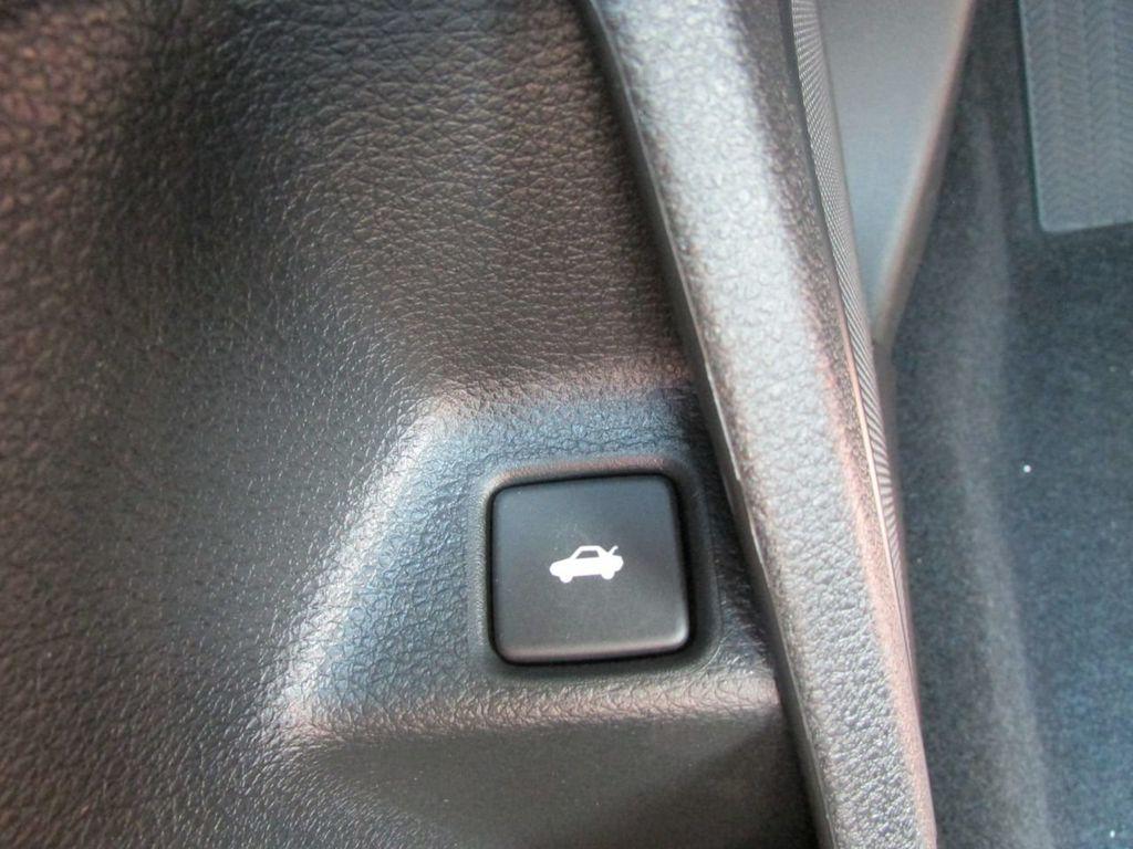 2019 Honda Insight Touring CVT - 18348817 - 20