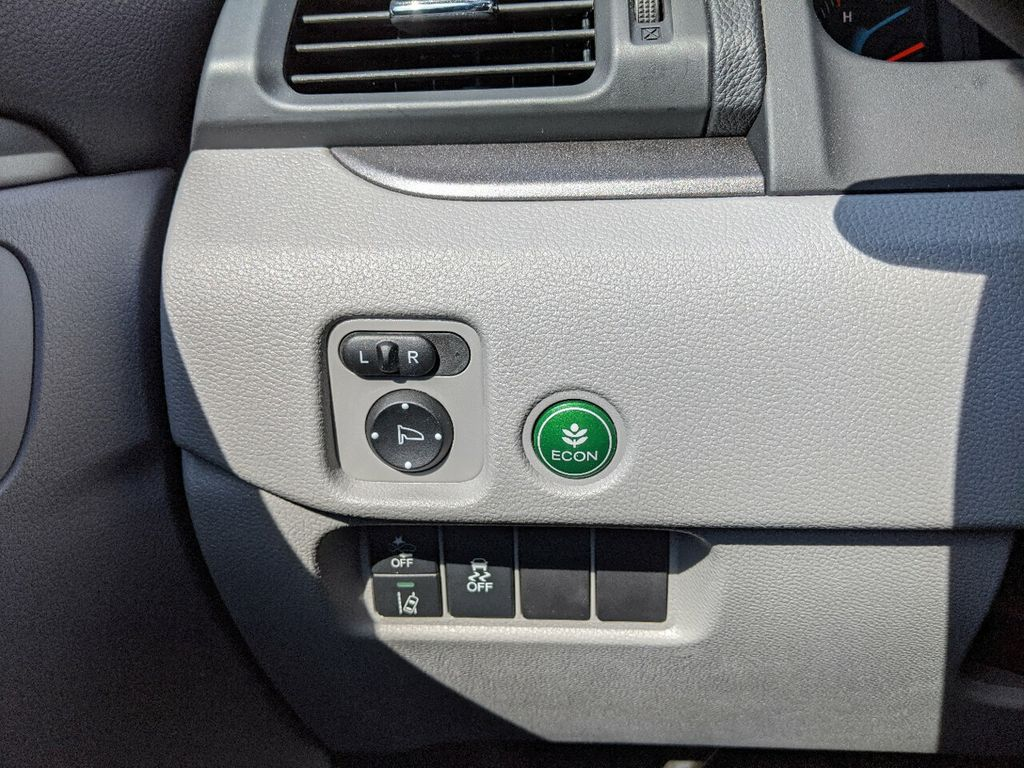2019 Honda Pilot LX 2WD - 18210000 - 21