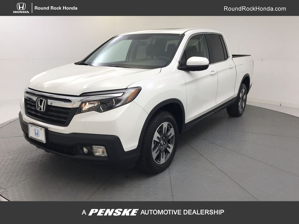 Peachy 2019 New Honda Ridgeline Rtl Awd At Round Rock Honda Serving Austin Georgetown Cedar Park Tx Iid 19582835 Squirreltailoven Fun Painted Chair Ideas Images Squirreltailovenorg