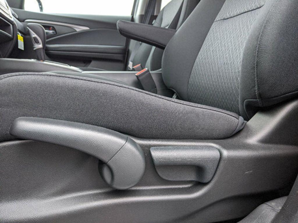 2019 Honda Ridgeline Sport AWD - 18190747 - 3