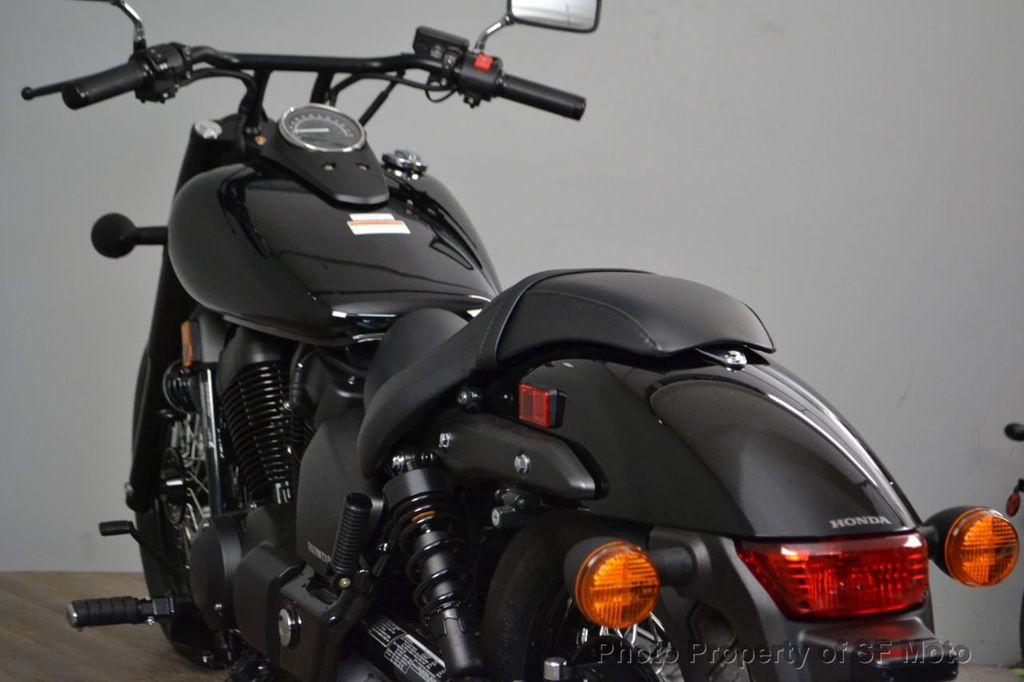 2019 Honda Shadow Phantom  - 17406726 - 9