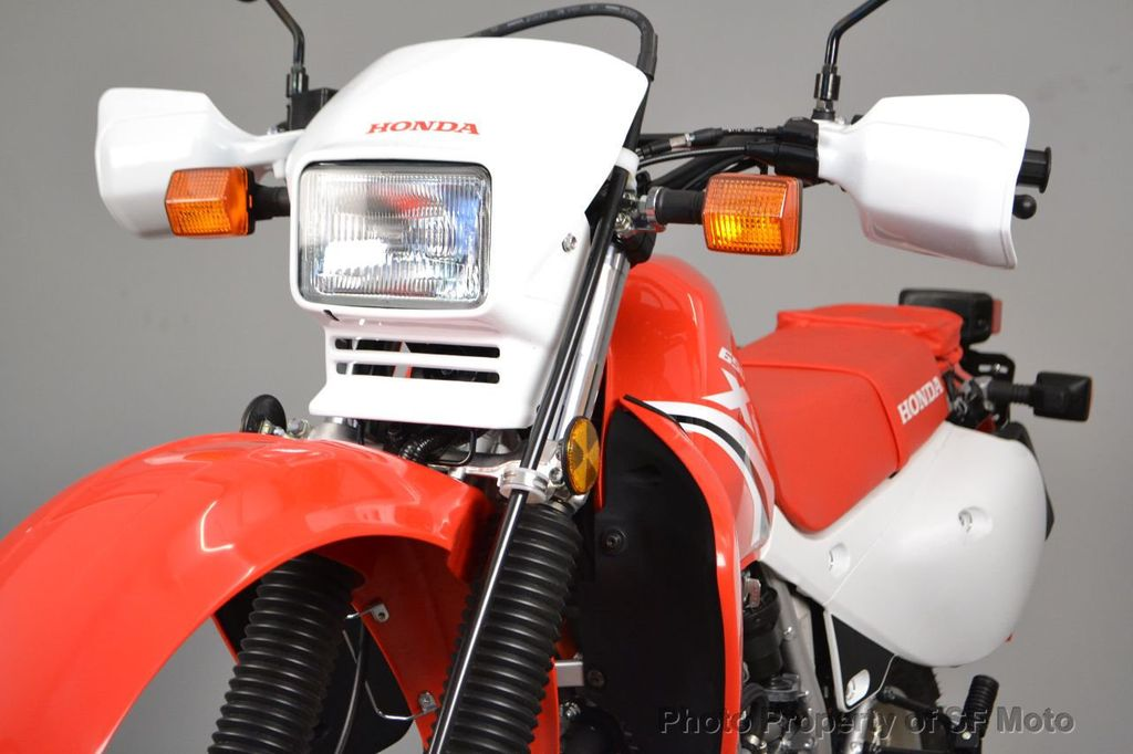 2019 Honda XR650L In Stock Now! - 17501538 - 1