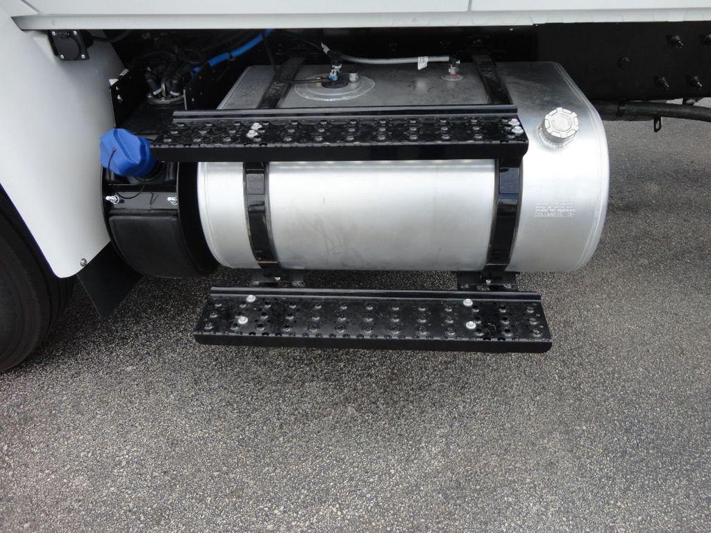 2019 International MV607 22FT JERRDAN ROLLBACK TOW TRUCK..22SRR6T-W-LP - 18008877 - 12