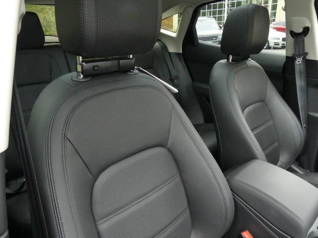 2019 Jaguar E-PACE P250 AWD SE - 18484524 - 13