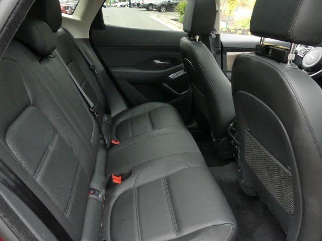 2019 Jaguar E-PACE P250 AWD SE - 18484524 - 17