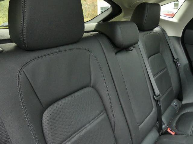 2019 Jaguar E-PACE P250 AWD SE - 18484524 - 18