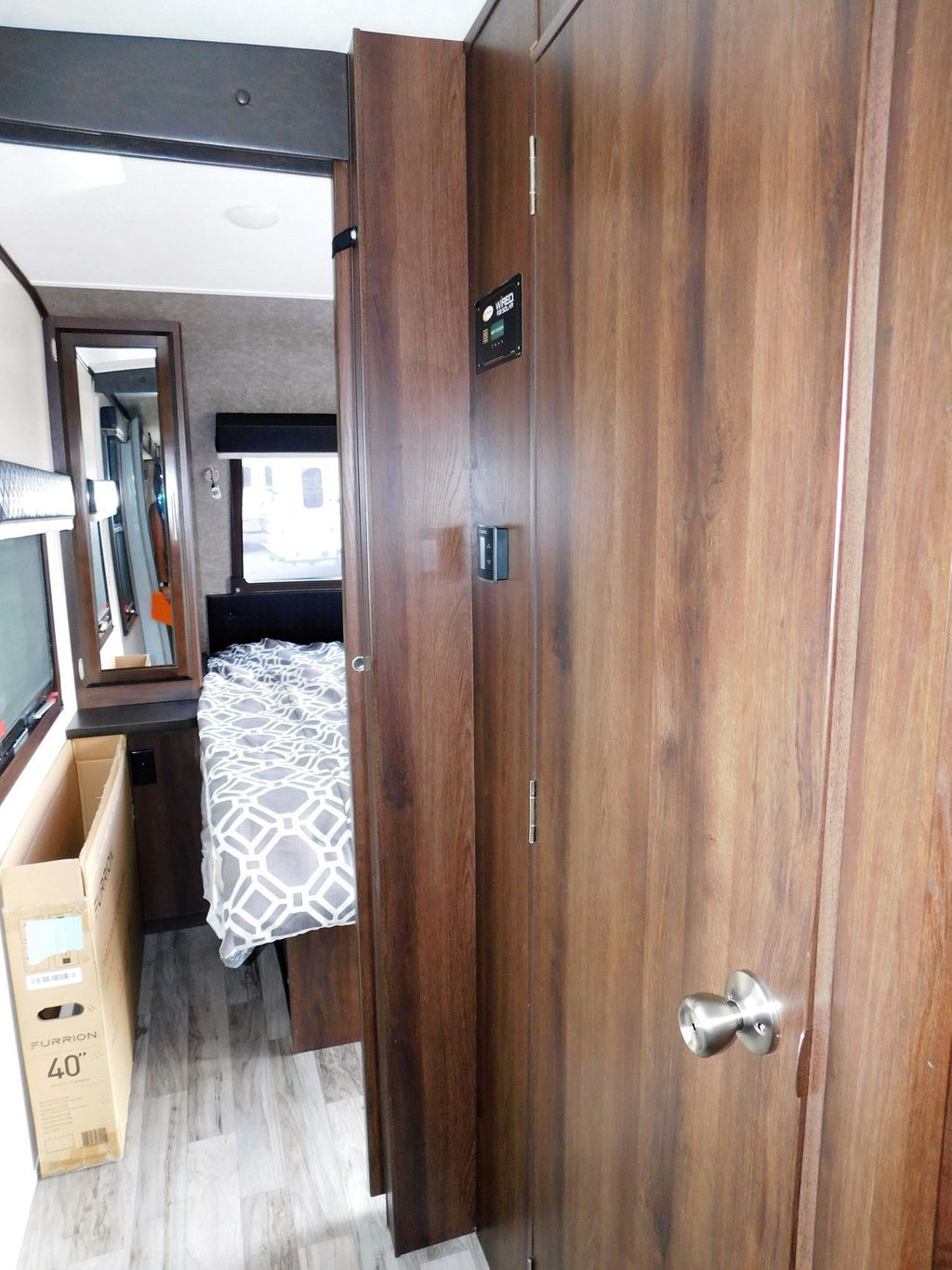 2019 Jayco WHITE HAWK 30RD  - 17960181 - 14