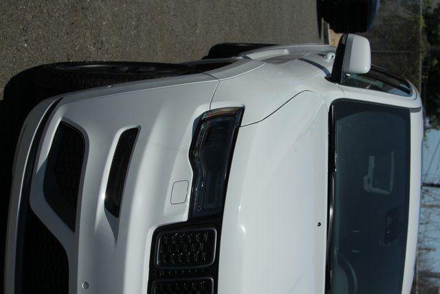 2019 Jeep Grand Cherokee High Altitude - 18597150 - 21