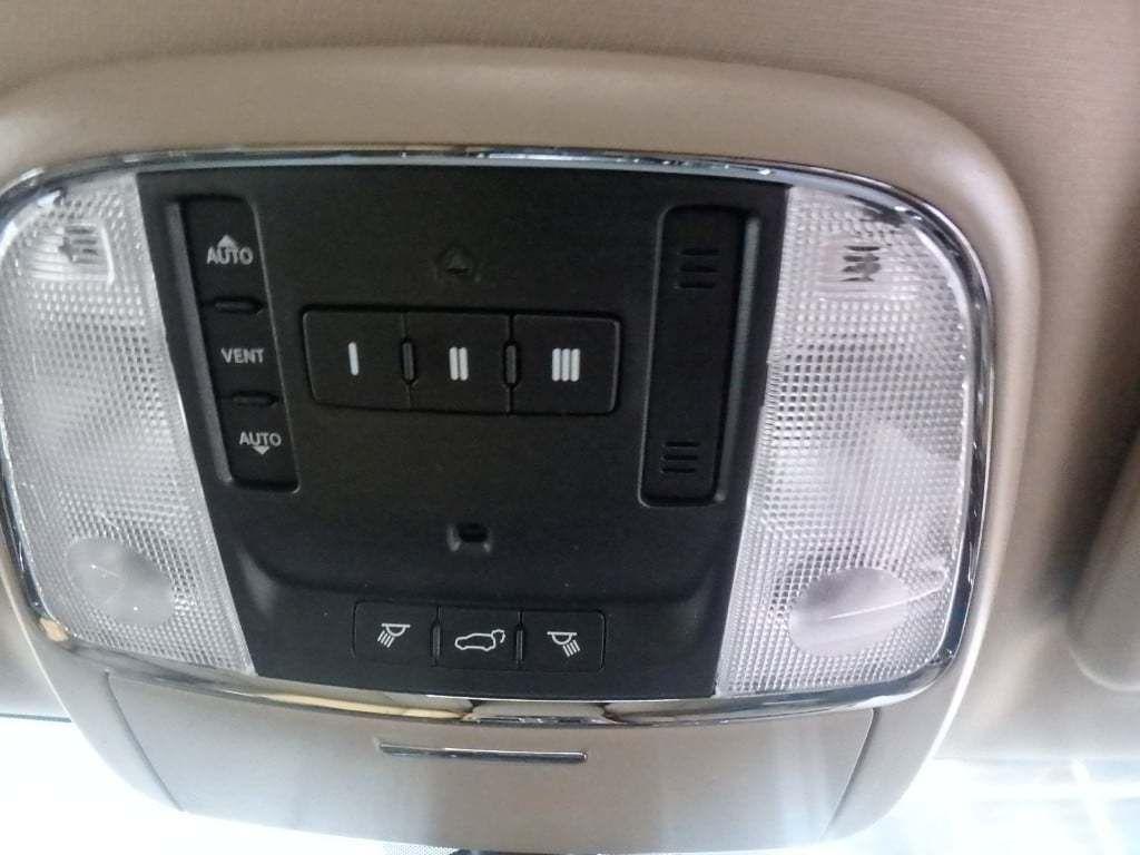 2019 Jeep Grand Cherokee Limited 4x4 - 18091619 - 13