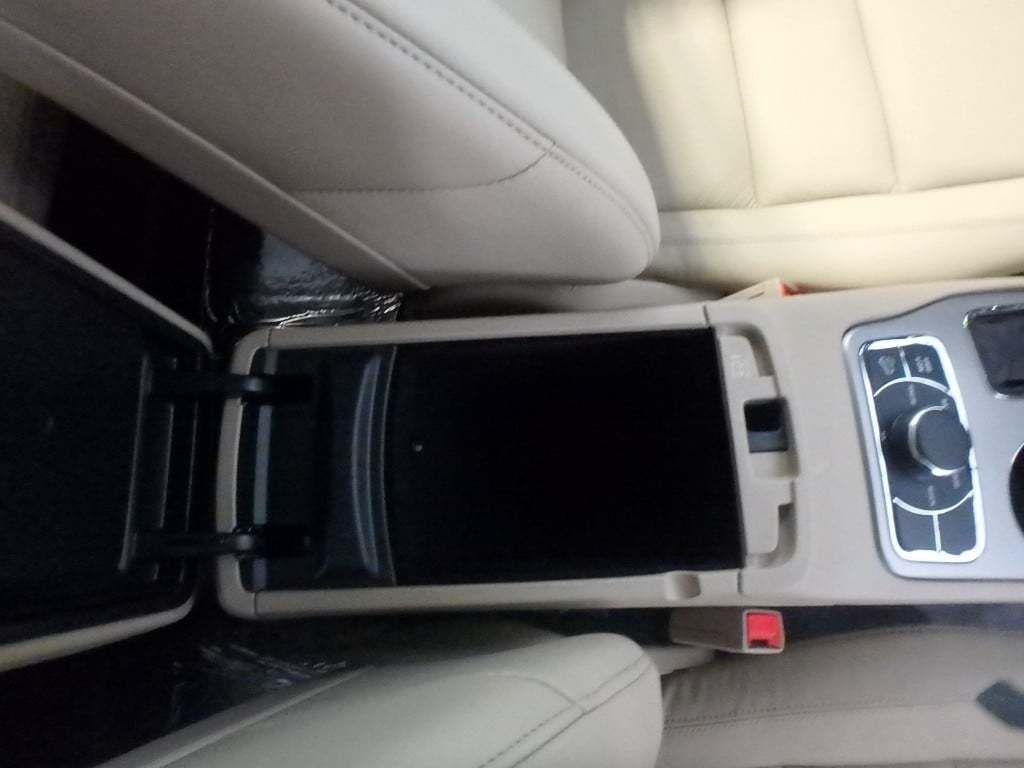 2019 Jeep Grand Cherokee Limited 4x4 - 18091619 - 15