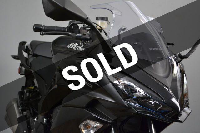 2019 New Kawasaki Ninja 1000 Abs Available To Demo At Sf Moto