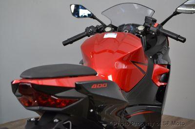 2019 Kawasaki NINJA 400 ABS In Stock! - Click to see full-size photo viewer