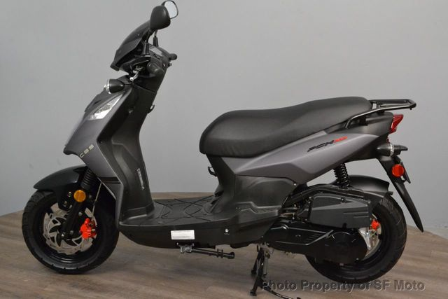 2019 Lance Powersports PCH 200 Air Cooled - 17829676 - 3